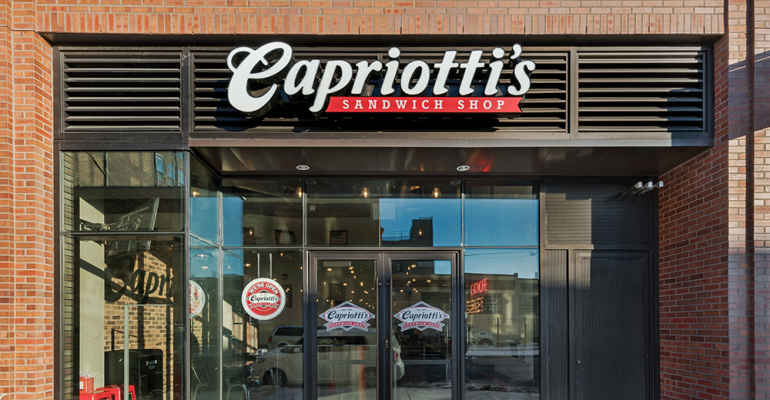 Capriotti_s_Signage_(not_UTAH)_01_171Aberdeen_57_FrontView_HiRes.png