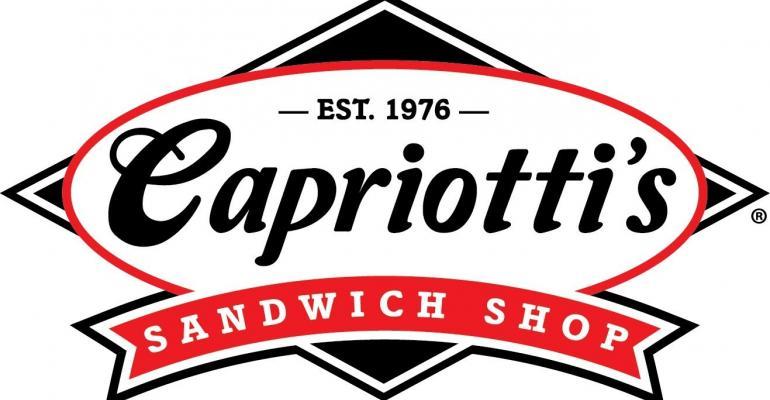 Capriottis_Logo.jpg