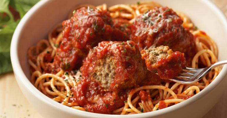 Carrabbas-Spaghetti-Meatballs-CIGPress.png