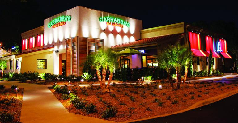 Carrabba's_Clearwater_2013.jpg