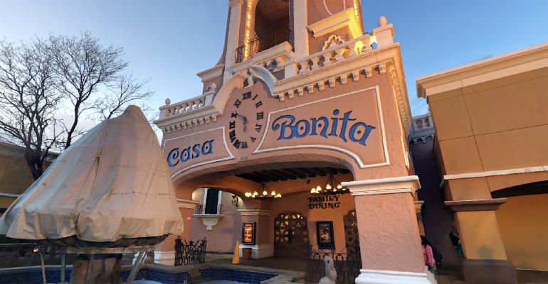 Casa_Bonita_Google_Maps.png