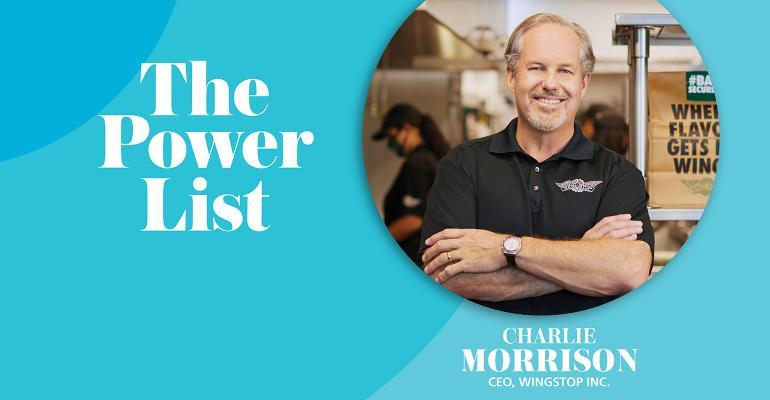 Charlie-Morrison-Wingstop-CEO.jpg