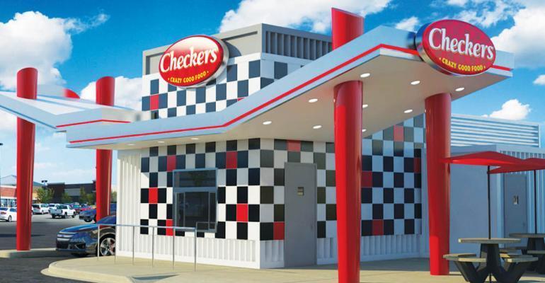 Checkers-Rallys-Oak-Hill-Capital-Investment.jpg