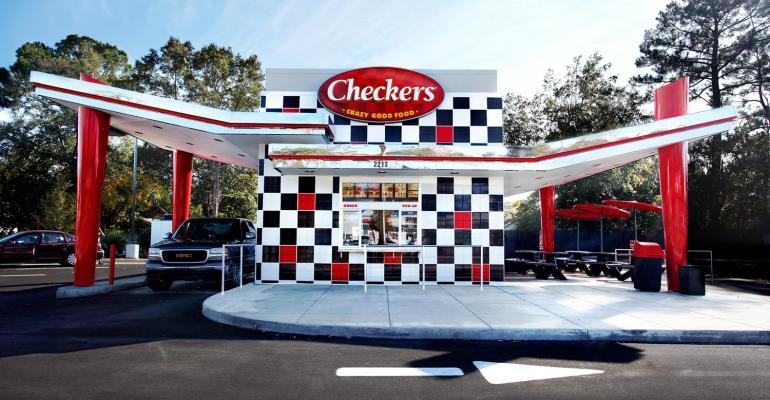 Checkers_2020.jpg