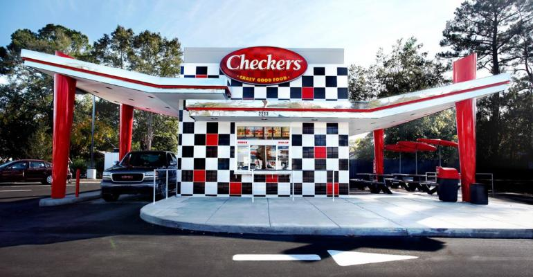 Checkers_Prototype_Day_Front_32_Digital_HiRes_Final-1.jpg