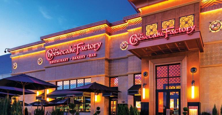 Cheesecake-Factory-Preliminary-Q1-Same-Store-Sales.jpg