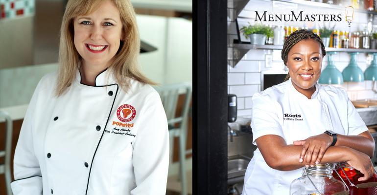 Chef-to-Chef-Image-LOGO.jpg