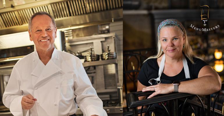 Chef_to_Chef_Image_v2.jpg