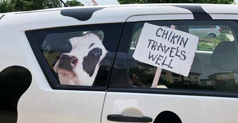 Chick-fil-A_Catering truck_close_2018_RR.jpg