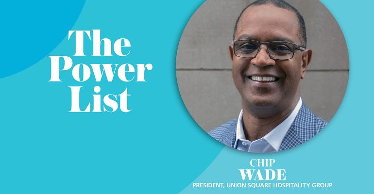 Chip-Wade-president-Union-Square-Hospitality-Group.jpg
