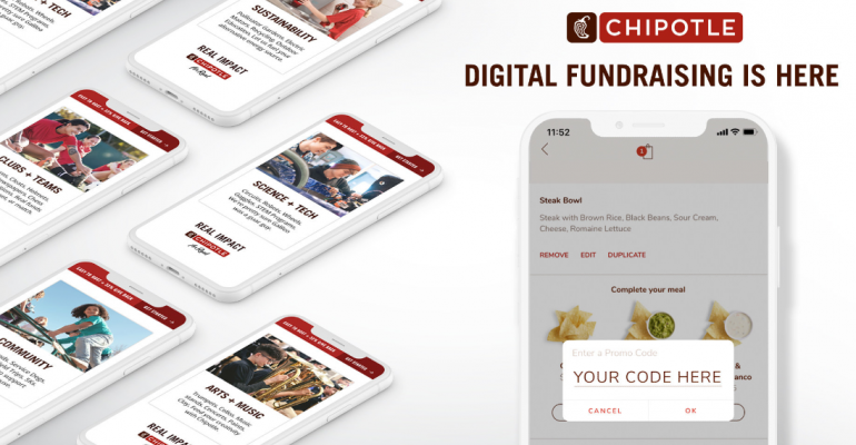 Chipotle-Digital-Fundraiser-Kids-Community.PNG