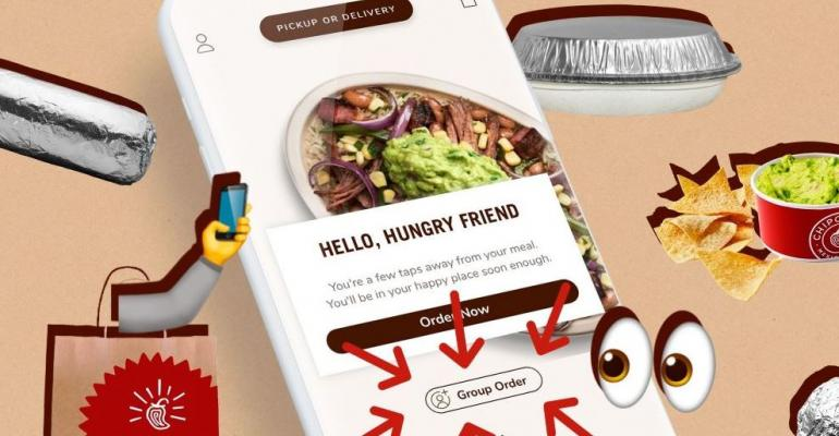 Chipotle-Group-Ordering-resisze-01.jpg