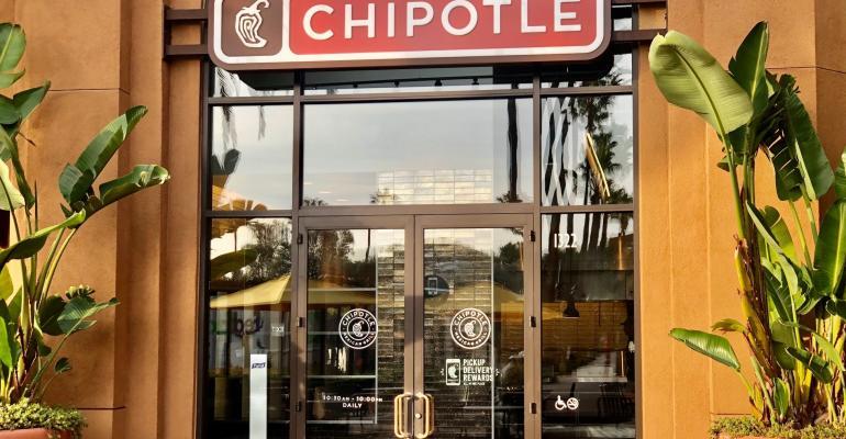 Chipotle-Newport-Beach-exterior - Copy.jpg