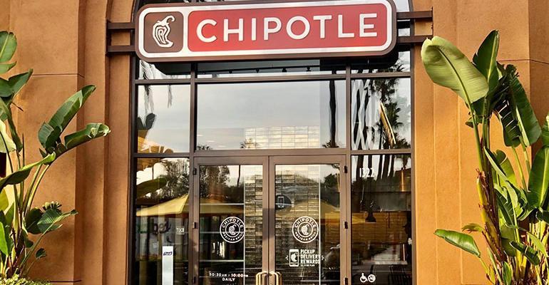 Chipotle-Newport-Beach-exterior-1.jpg