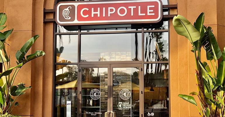 Chipotle-Newport-Beach-exterior.jpg