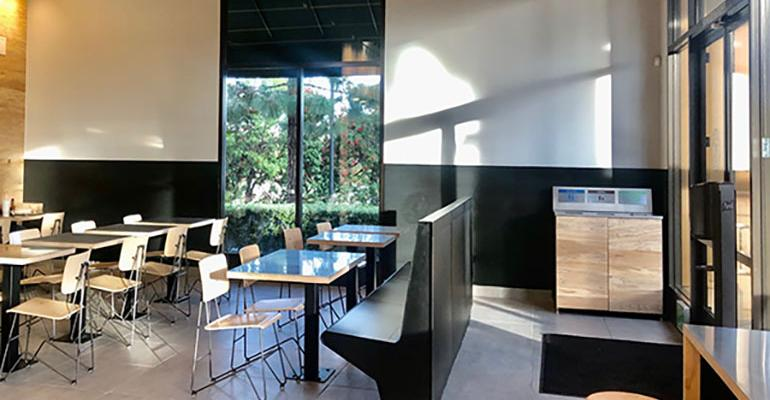 Chipotle-Prototype-Cylinder-seats-newport-beach.jpg
