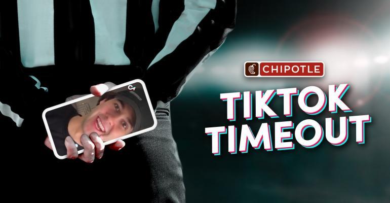 Chipotle-Tik-Tok.jpg