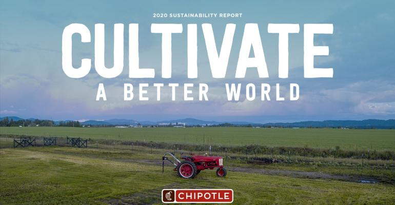 Chipotle-sustainability-report.jpg