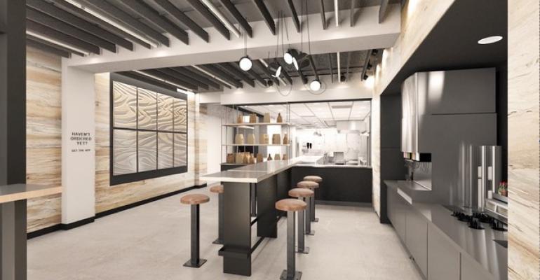 Chipotle_Digital_Kitchen.jpg