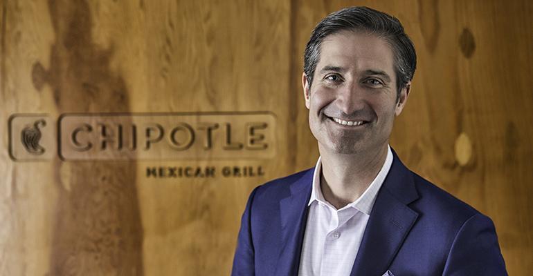 Chipotle_Mexican_Grill_Inc_Brian_Niccol_CEO.jpeg