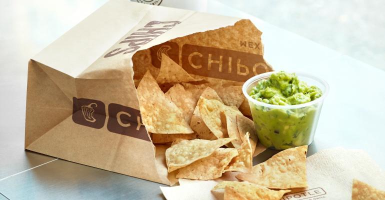 Chips&Guacamole_2_3000.jpg