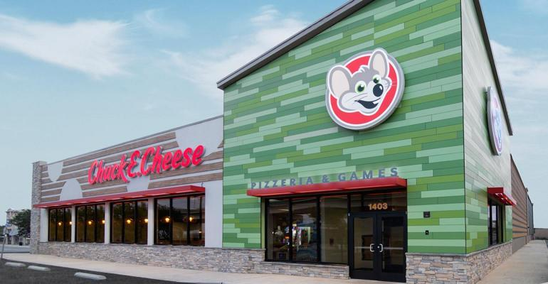 Chuck-E-Cheese-parent-seeks-$200-million-loan-to-avoid-bankruptcy.jpg