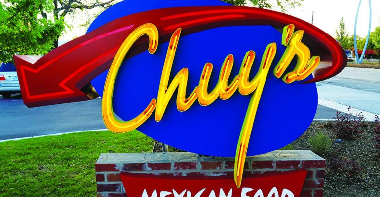 Chuys_4Q19_Delivery_AddisonTX_ RR.jpg