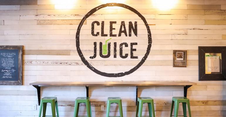 Clean-Juice.jpg