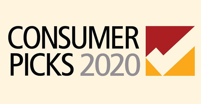 Consumer Picks 2020_logo_770X400.jpg