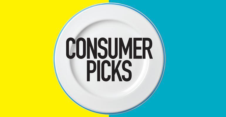 consumer picks