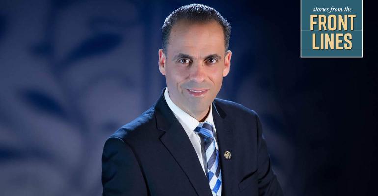 Cotton_Patch_Cafe_CEO_Mazen_Albatarseh_Headshot-2.jpg