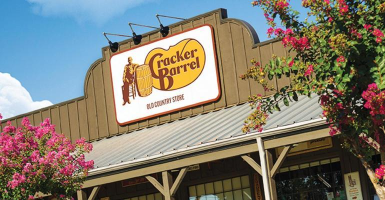 Cracker Barrel third quarter 2019.jpg