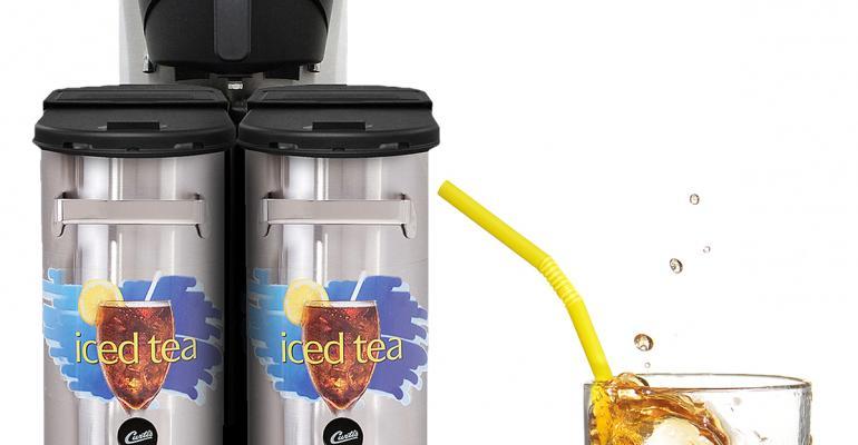 Curtis Iced Tea.jpg