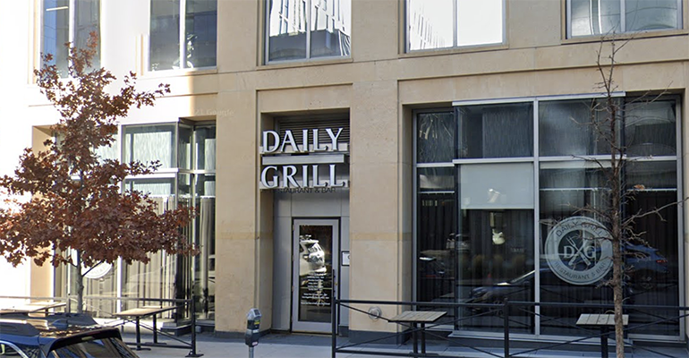 DailyGrillDenver.png
