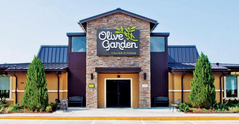 Darden-Olive-Garden-65-percent-restaurants-open-by-May-end.jpg