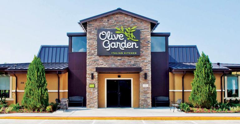 Dareden-Olive-Garden-Struggle-With-Capacity-Restraints.jpg
