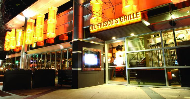 Del Frisco's_Grille_Dallas_extC.jpg