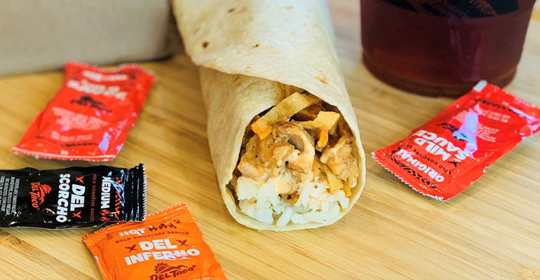 Del-Taco-Del-Deals-Dollar-Burrito-closeup.png