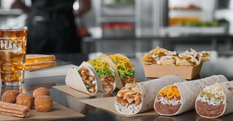Del-Taco-Del-Deals-Tacos.jpg