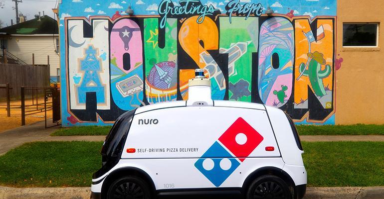 Domino_Nuro_autonomous_pizza_delivery.jpeg