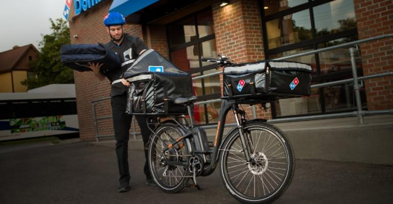 Dominos_eBike delivery.jpg