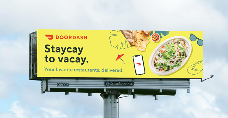DoorDash-Blog_2.png