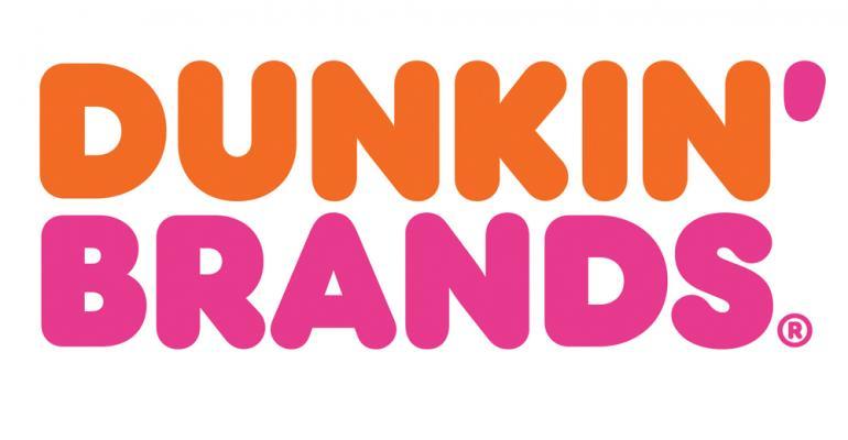 Dunkin Brands_promo.jpg