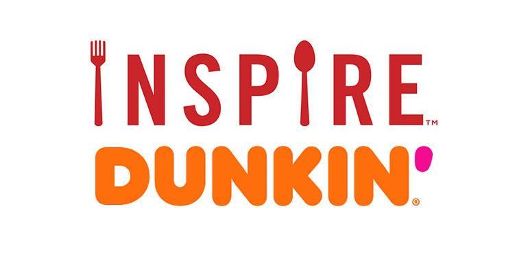 Dunkin-Inspire-merger-analysis.jpg