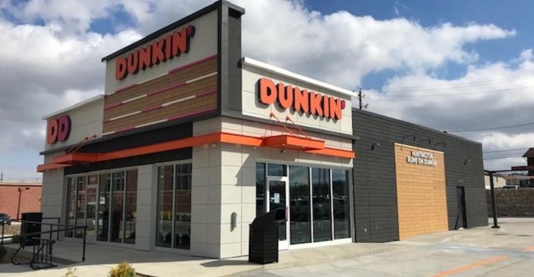 Dunkin'-unit-shot.jpg