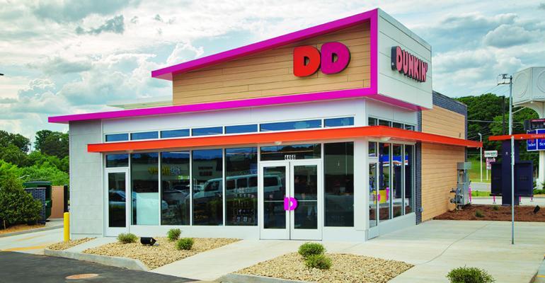 Dunkin_new storefront_2018_c1.jpg