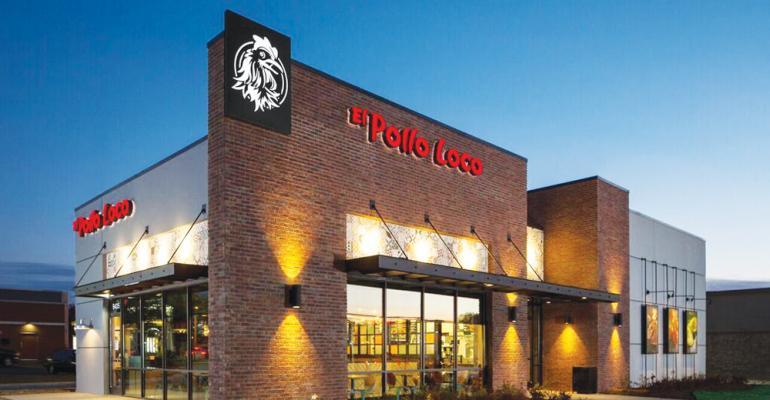 El-Pollo-Loco-Q4-same-store-sales.jpg
