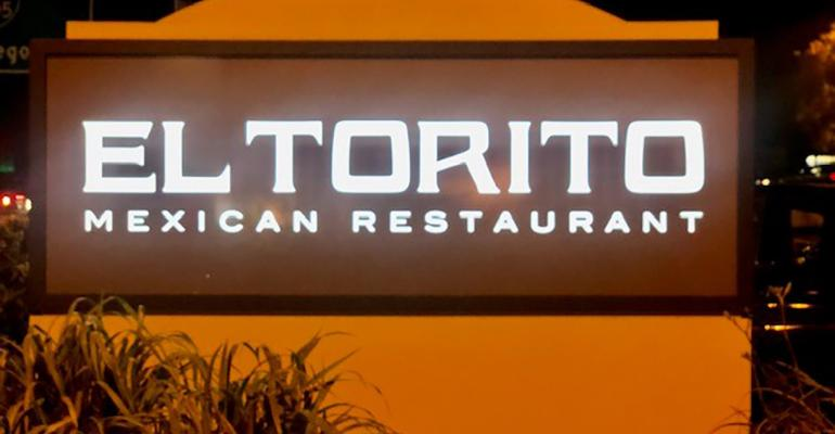 El-Torito-exterior-XperienceRG.jpg