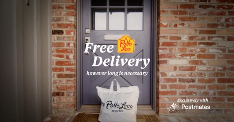ElPollofree-delivery.png