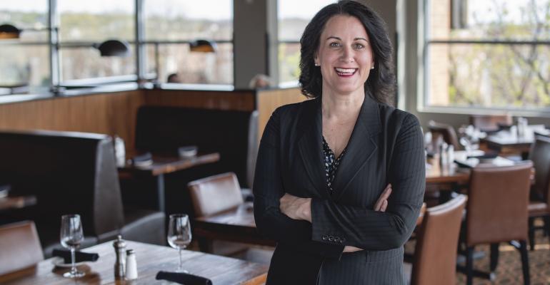 Emily-Williams-Knight-National-Restaurant-Association .jpg
